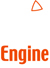 Engine logo
